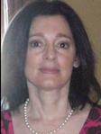 Attorney Shelley Feinberg
